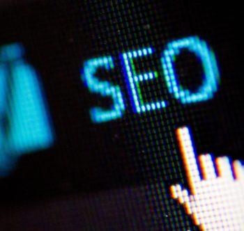 Jak prawidłowo pozyskiwać linki do swojej domeny